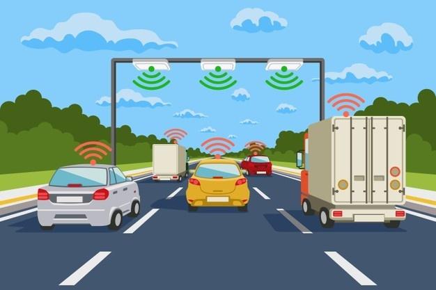 highway-communication-system-vector-infographics-road-communication-highway-system-communication-illustration_1284-47831.jpg