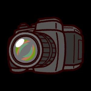 illustkun-00957-camera-300x300.png